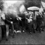 05-protest