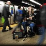 UnionStation-NY-V2