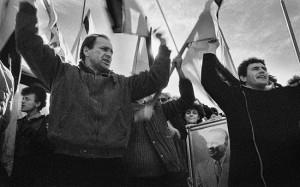 protestTrepca2