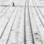 sine-sneg